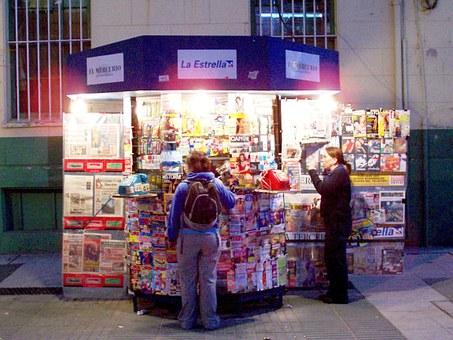 newsstand-261639__340