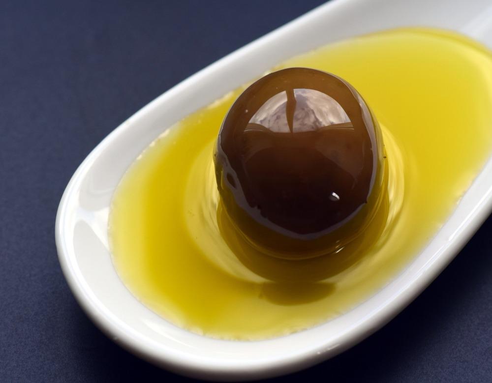olive-2258631_1920