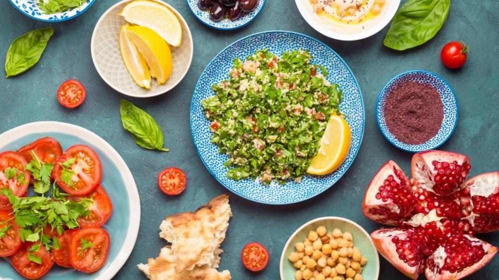 Salatim-main-1536x864